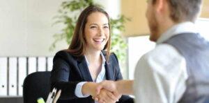 negociar buenos acuerdos